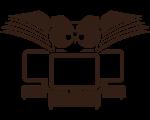 Корпоративная сеть астраханских библиотек